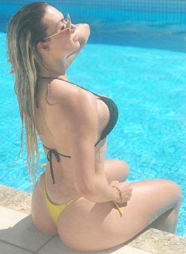 Bárbara Pedroso 075