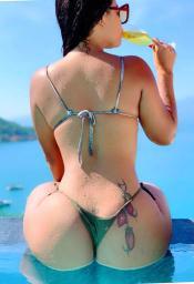Marina Denículi 029