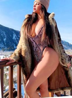 Anastasiya Kvitko 029