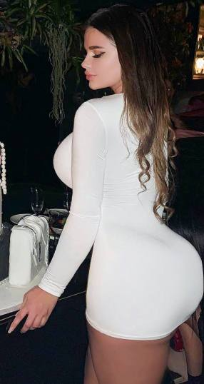 Anastasiya Kvitko 096