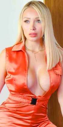 Daniella Chavez 071 b