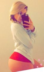 Lindsey Capuano 015