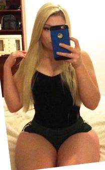 Lindsey Capuano 020