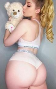 Lindsey Capuano 037
