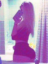 Lindsey Capuano 042