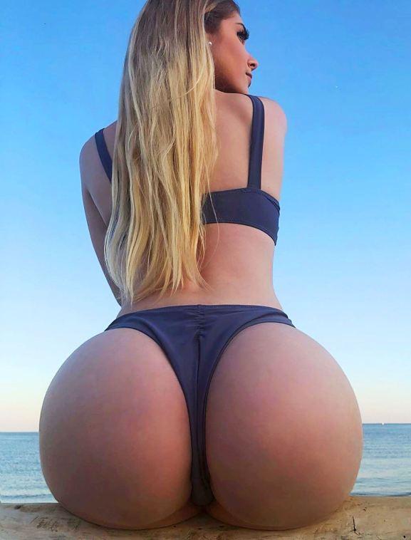 Lindsey Capuano 054