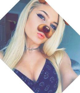Lindsey Capuano 064