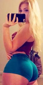 Lindsey Capuano 071