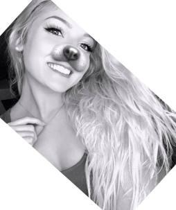Lindsey Capuano 085